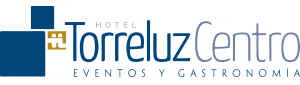 2-star Torreluz Centro Hotel